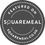 featured on squaremeal