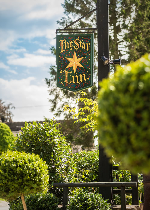 star inn at harome